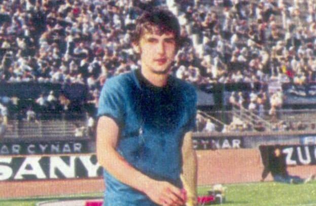 Atalanta-Modena 1-0