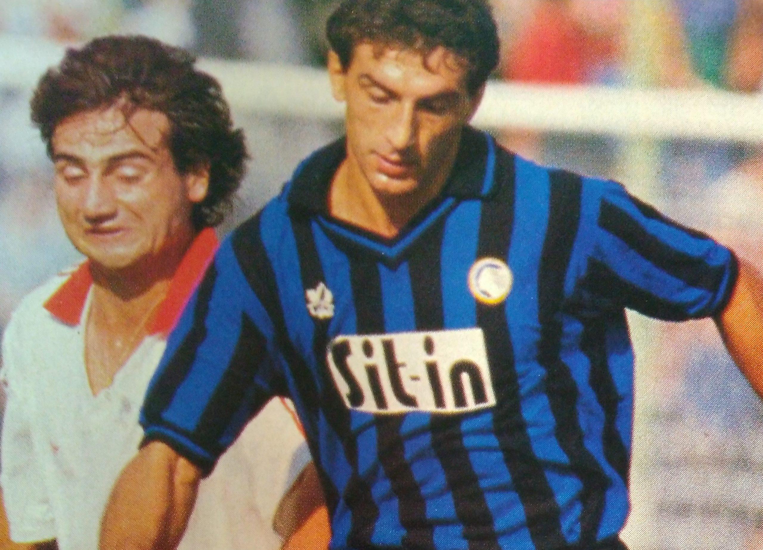 Atalanta-Bari 0-0