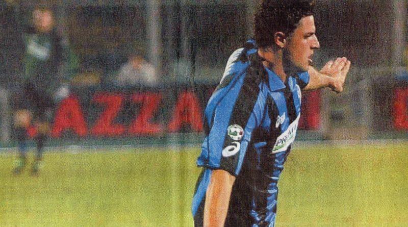Atalanta-Cagliari 2-1