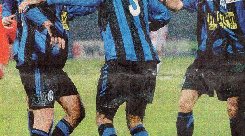 Ascoli-Atalanta 1-3