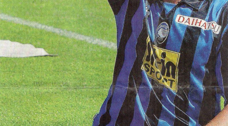 Atalanta-Livorno 3-2