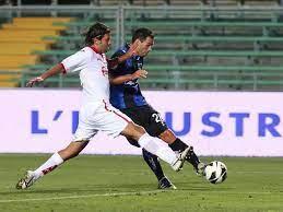 Atalanta-Padova 2-0