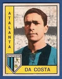 Dino Da Costa
