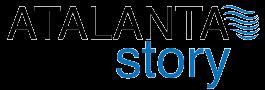 Atalanta Story