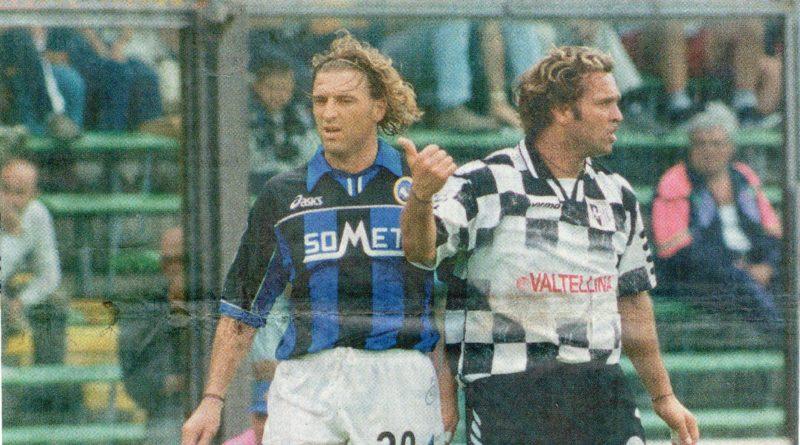Alzano-Atalanta 0-0