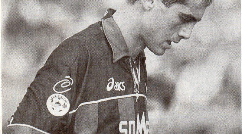 Atalanta-Empoli 1-1