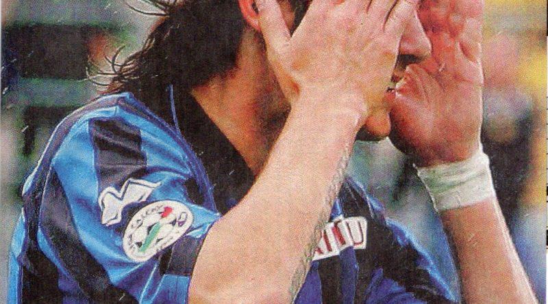 Atalanta-Genoa 2-0