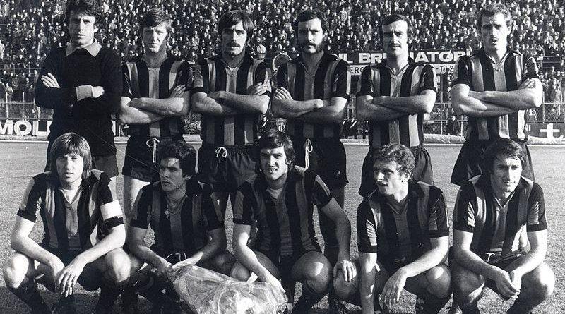 Atalanta-Pescara 2-2