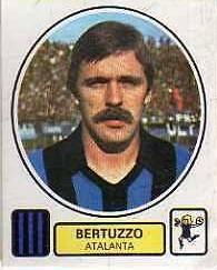 Ezio Bertuzzo (terza parte)