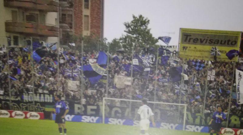Treviso-Atalanta 0-3