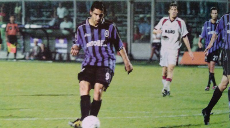 Atalanta-Reggina 2-0