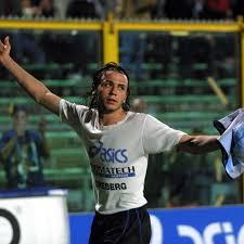 Atalanta-Albinoleffe 3-0