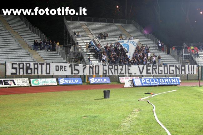 Siena-Atalanta 0-4