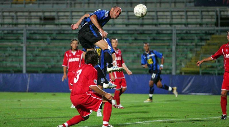 Atalanta-Sassuolo 3-0