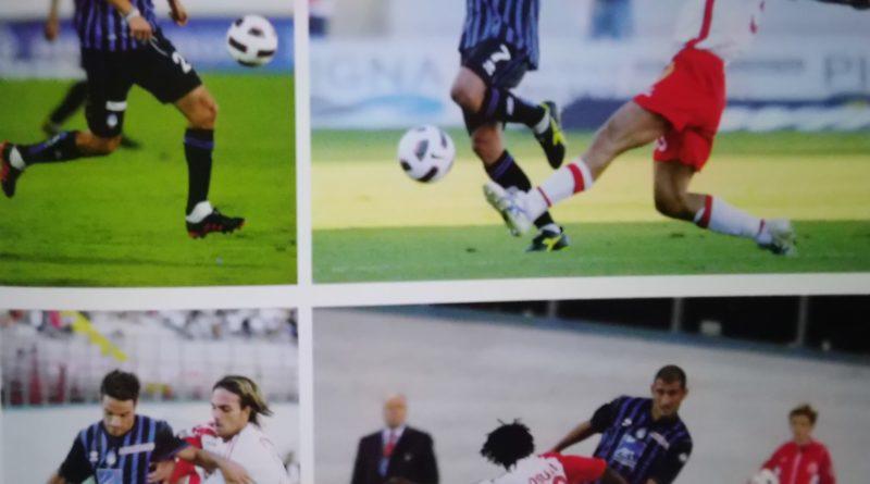 Varese-Atalanta 0-0