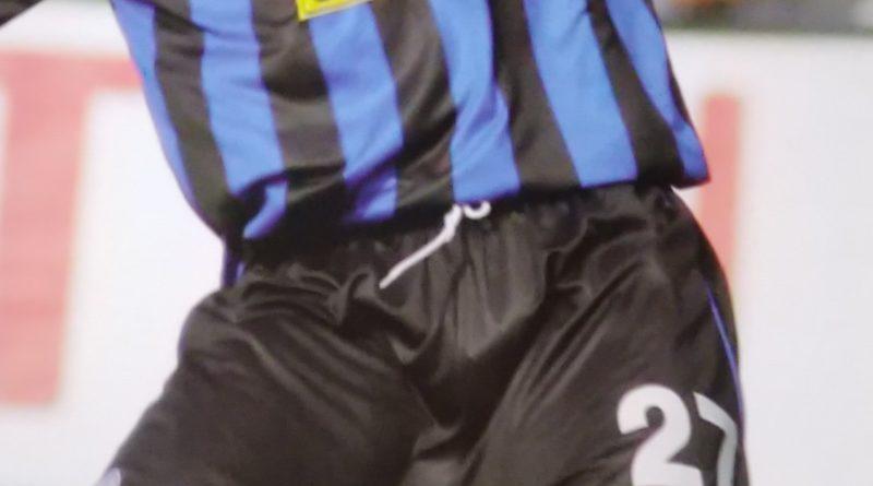 Atalanta-Foligno 3-1