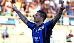 Atalanta-Bari 3-0