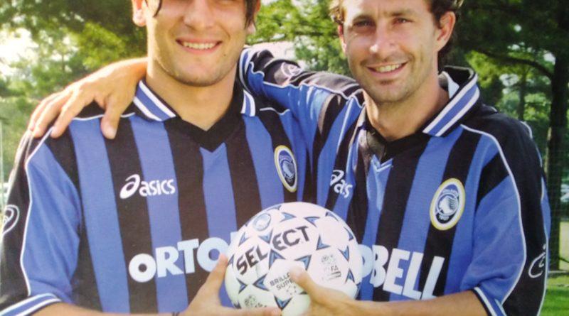 Avellino-Atalanta 1-3