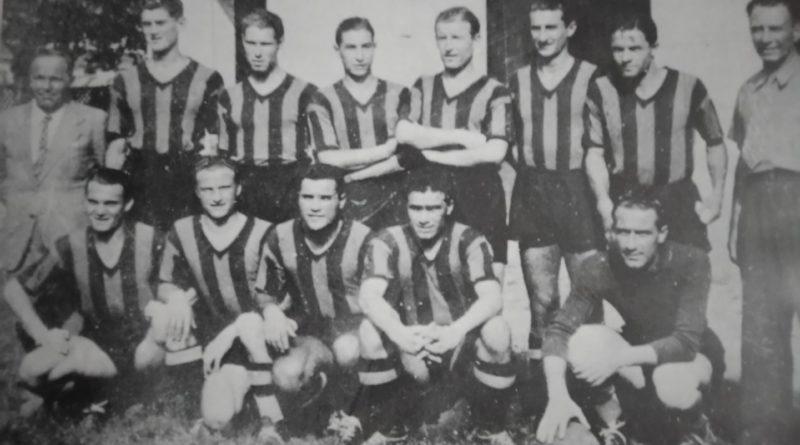 Salernitana-Atalanta 1-1