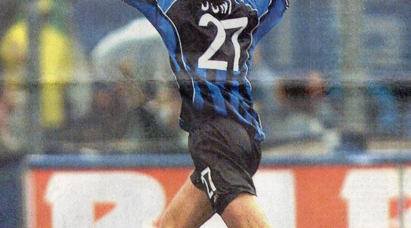 Atalanta-Verona 1-0