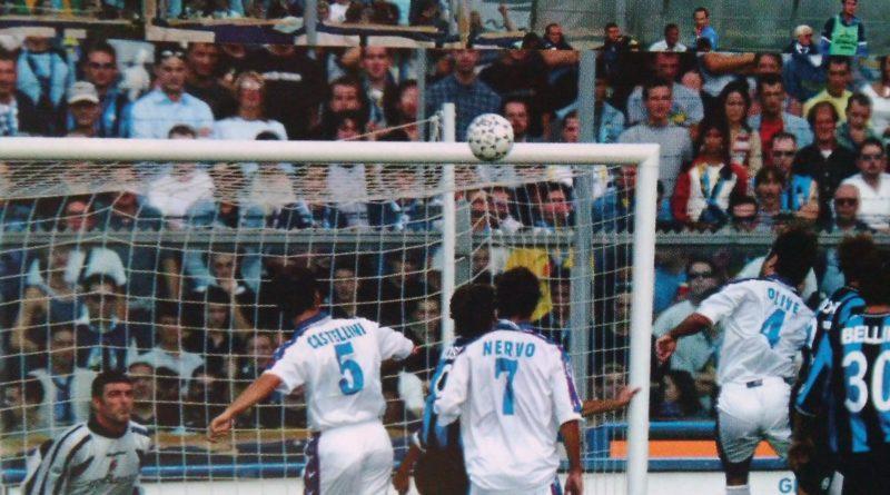 Atalanta-Bologna 2-2