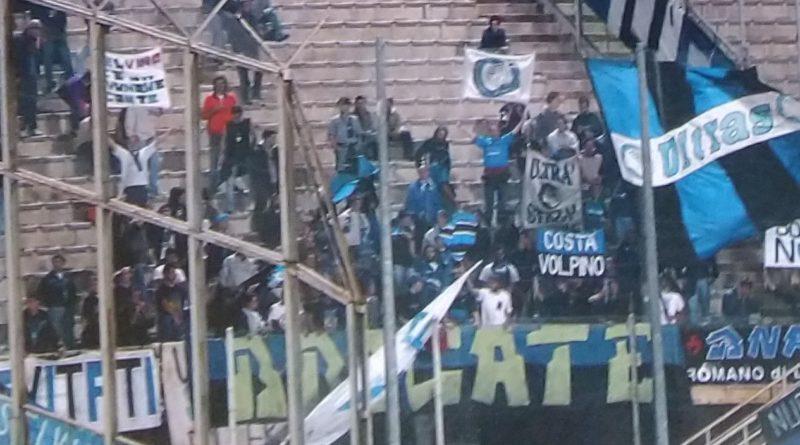 Fiorentina-Atalanta 1-1