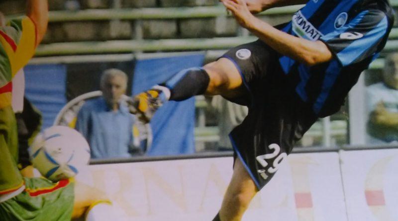 Atalanta-Lecce 2-2