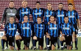 Reggina-Atalanta 2-3