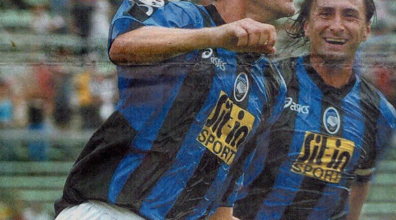 Atalanta-Verona 3-2