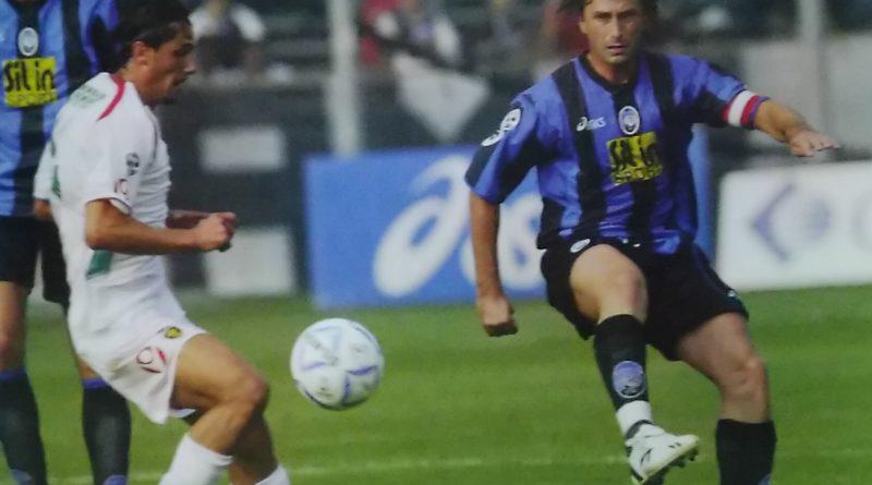Atalanta-Ternana 2-0