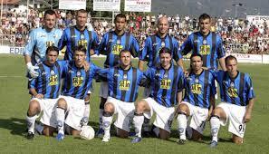Atalanta-Reggina 1-1