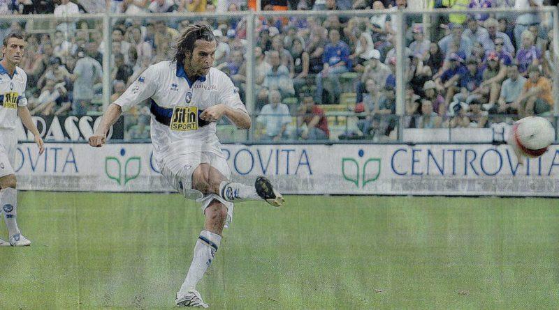 Fiorentina-Atalanta 2-2