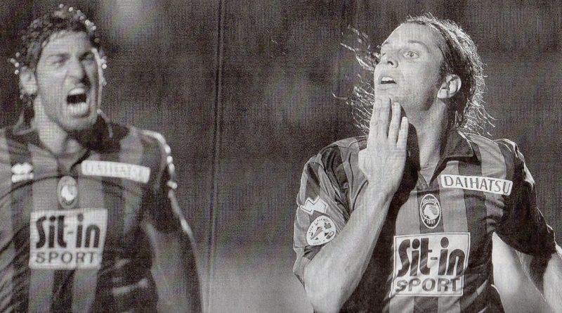 Siena-Atalanta 1-1