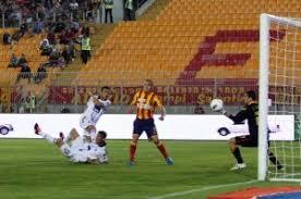 Lecce-Atalanta 1-2