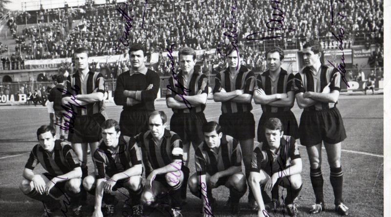 Atalanta-Varese 4-0