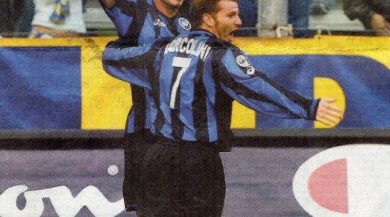 Parma-Atalanta 2-2