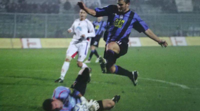 Atalanta-Bologna 1-0