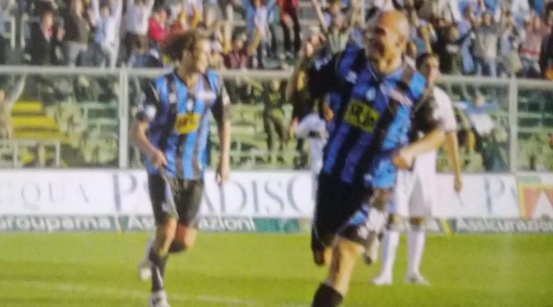 Atalanta-Parma 3-1