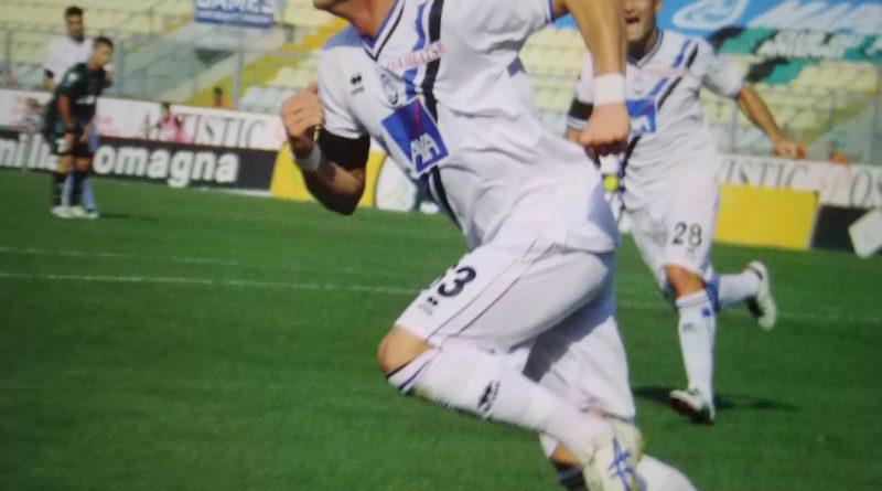 Sassuolo-Atalanta 0-2