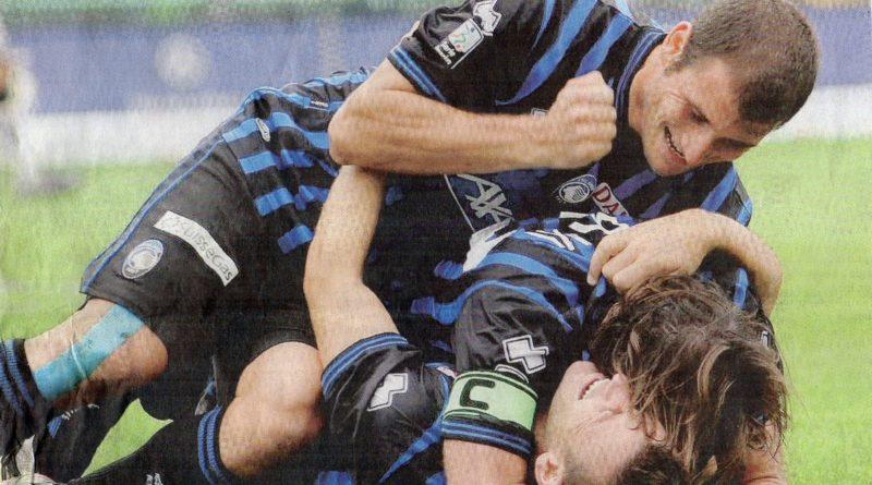 Atalanta-Ascoli 2-1