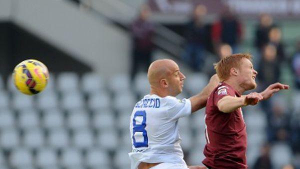Torino-Atalanta 0-0