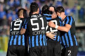 Atalanta-Carpi 3-0