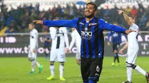 Atalanta-Parma 3-0