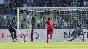 Atalanta-Udinese 7-1
