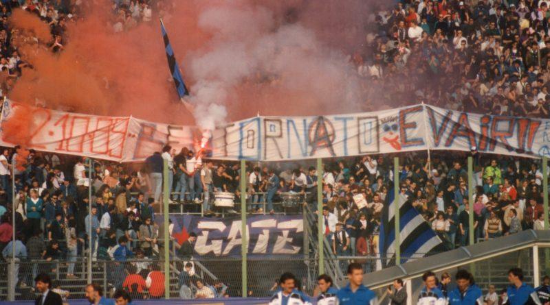 Atalanta-Ascoli 1-0