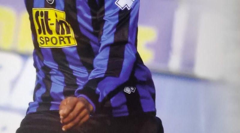Atalanta-Torino 2-2