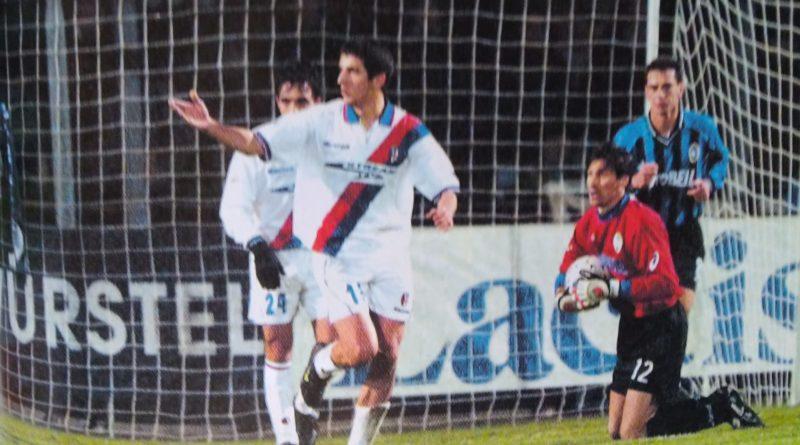 Atalanta-Bologna 0-0