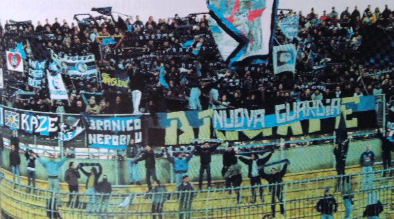 Piacenza-Atalanta 1-2