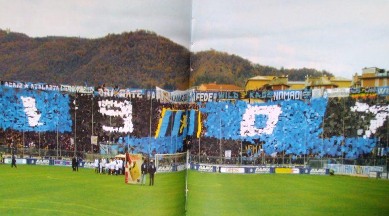 Atalanta-Brescia 2-0