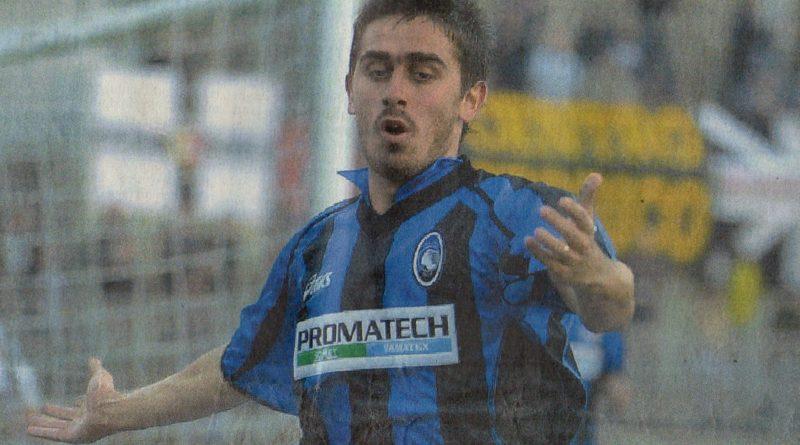 Ascoli-Atalanta 1-1